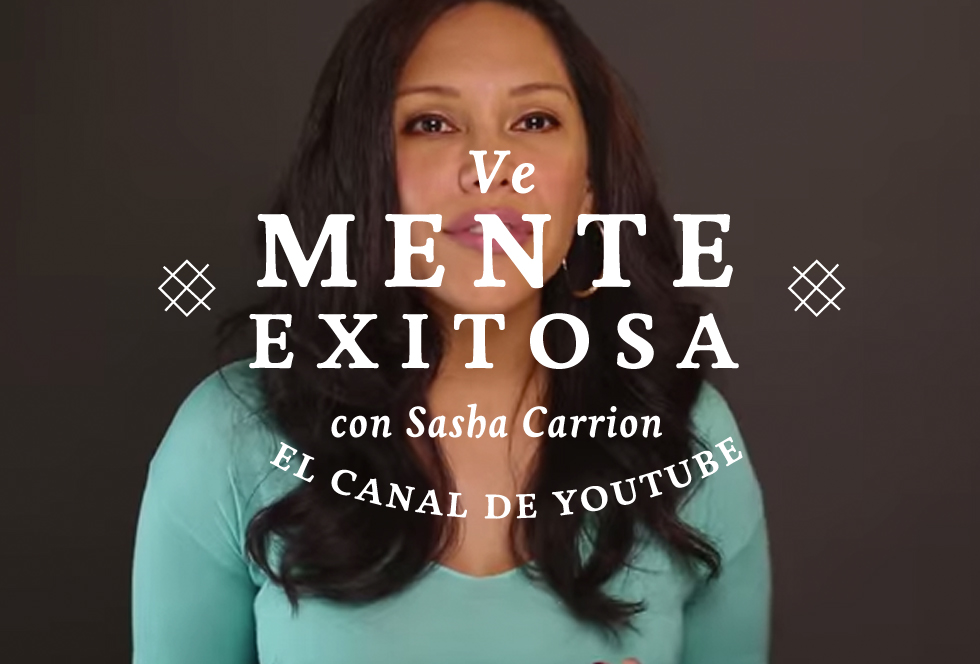 Videos Hipnosis y Coaching de Vida